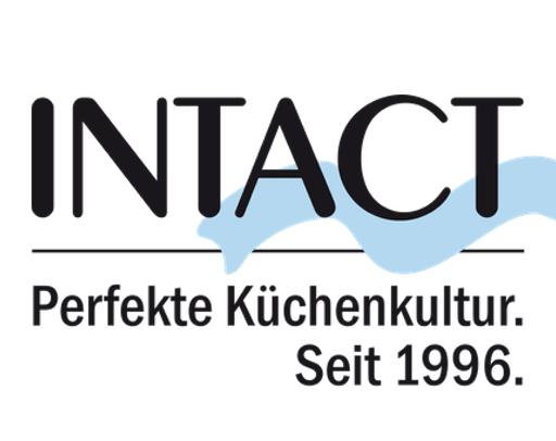 Intact Küchen GmbH
